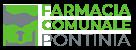 Farmacia Comunale Pontinia Logo